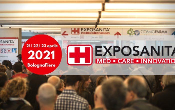 exposanita 2021