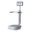 Balance System SD (Biodex) Riabilitazione Ortopedica