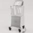Laser qmd® helios (Hako Med) Terapia Fisica