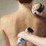 InterX (NRG) Neuromodulazione e terapia del dolore, Terapia Fisica