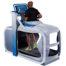 ALTERG®VIA Neuroriabilitazione e Robotica, Riabilitazione Ortopedica