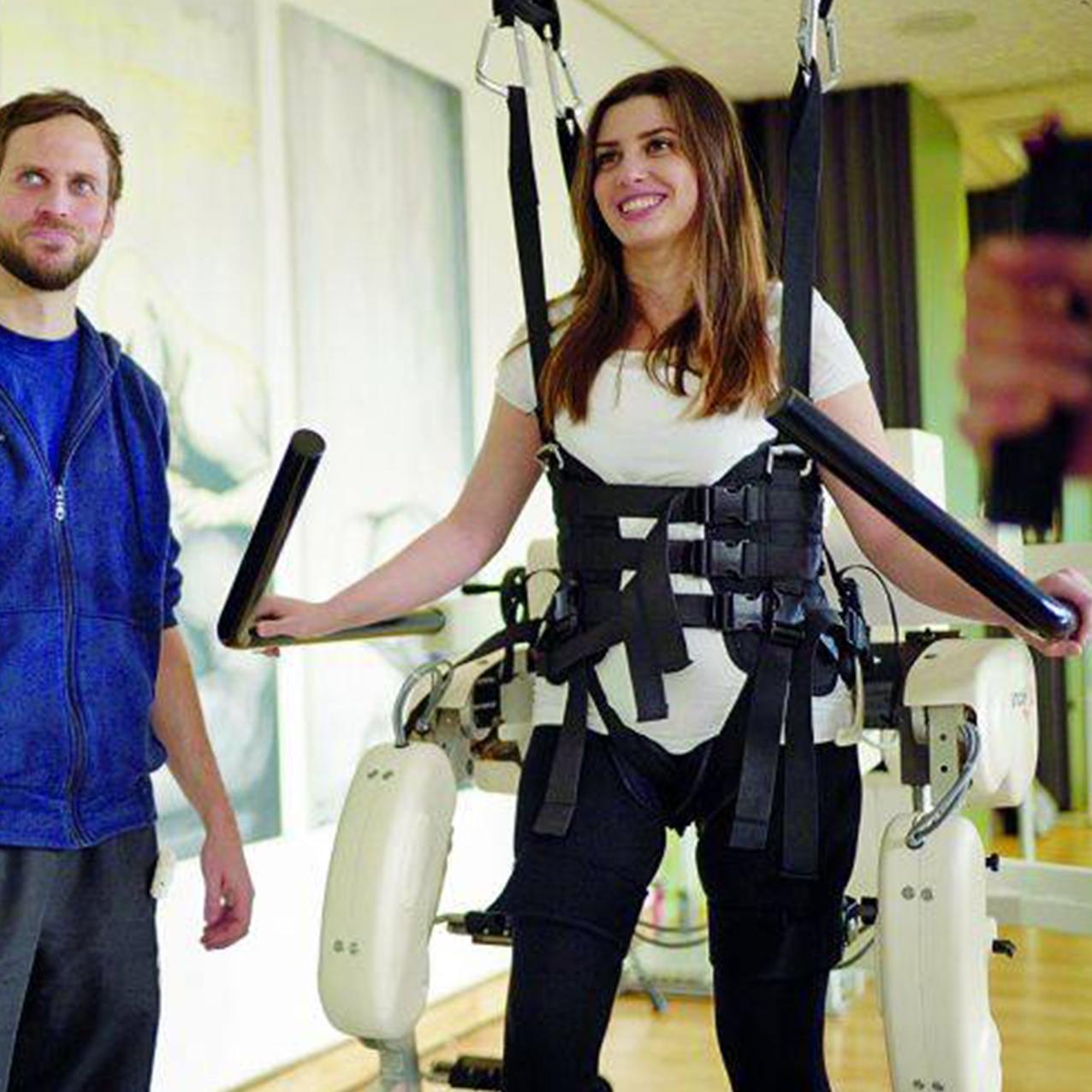 neuroriabilitazione-e-robotica