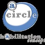 A circle Via Ferrara. n. 21 40018 – San Pietro in Casale (BO)