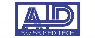 ad_swiss_medtech