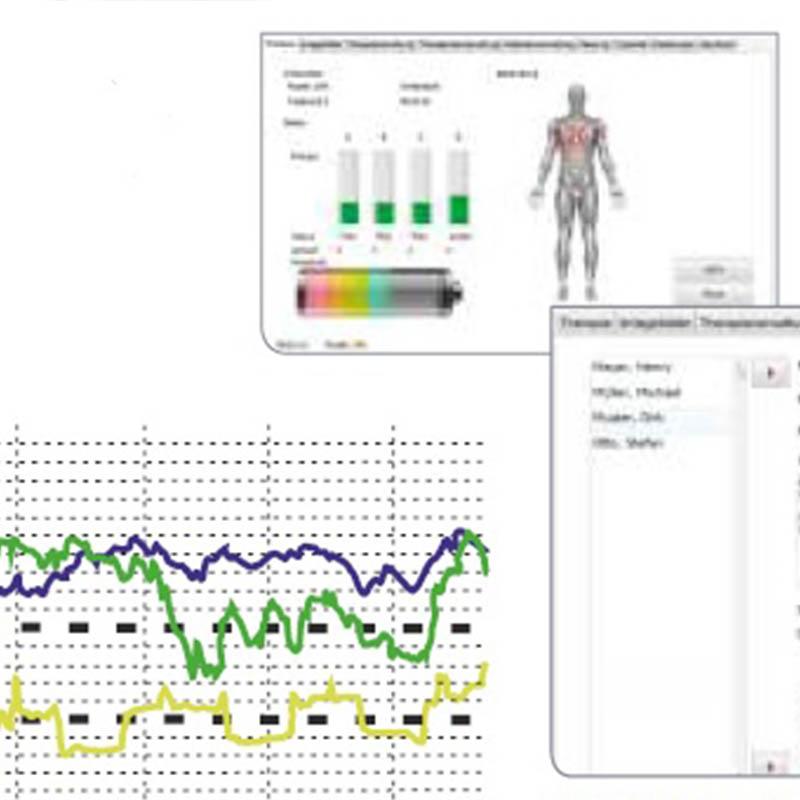 Neuromodulazione e terapia del dolore