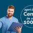 Aprire un Centro di Riabilitazione in 100 mq